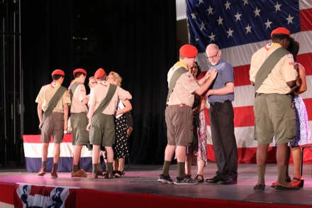 Troop5CourtofHonorIMG_0662.jpg