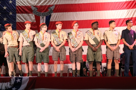 Troop5CourtofHonorIMG_0743.jpg