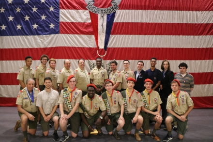 Troop5CourtofHonorIMG_0786.jpg